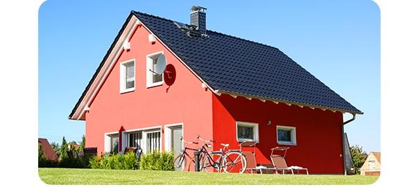 lausitzer-seenland-ferienhaus-relax