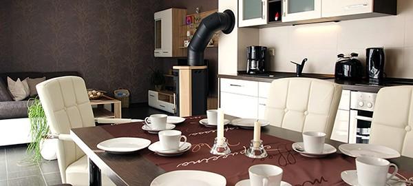 wohnbereich-relax-ferienhaus-senftenberger-see